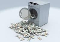 Banning of Unregulated Deposits Ordinance 2019
