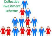 Collective Investment Scheme
