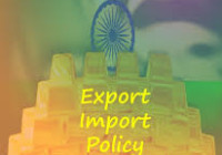 Services Exports from India Scheme