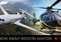 Aircraft and Helicopters