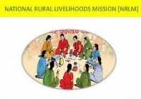 National Rural Livelihoods Mission