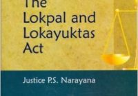 commentary-on-the-lokpal-and-lokayuktas-act