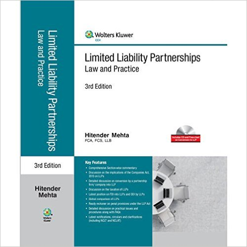 limited-liability-partnership